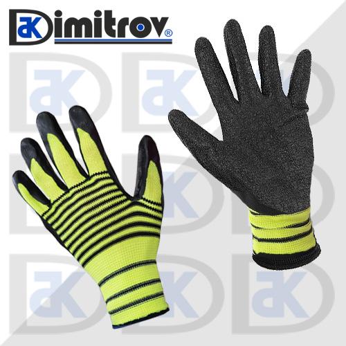 Ръкавици работни комплект
