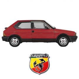 STRADA (138A_), 11.1981-12.1987