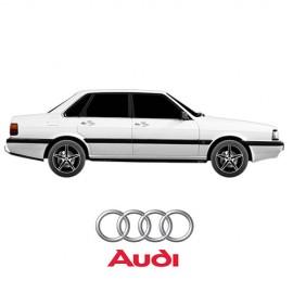 90 MK 1 SALOON (81, 85, B2), 08.1984-03.1987