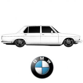 2500-3.3 (E3), 10.1968-04.1977