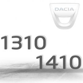 1310 / 1410