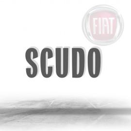 SCUDO