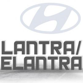 LANTRA / ELANTRA