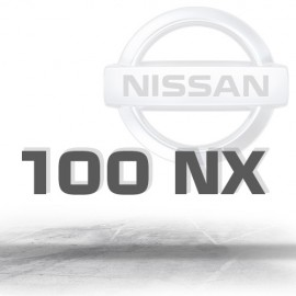 100 NX