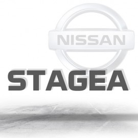 STAGEA