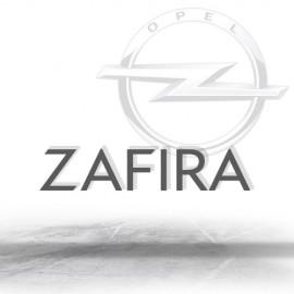 ZAFIRA