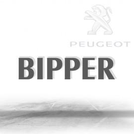 BIPPER