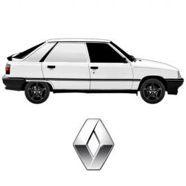 11 HATCHBACK VAN (S37_), 03.1983-12.1988
