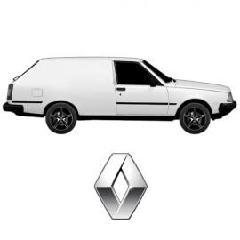18 VAN (135_), 05.1979-07.1986