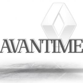 AVANTIME