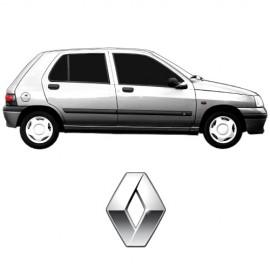 CLIO I PHASE 3 1996-1998