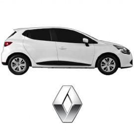 CLIO IV VAN 2014-2019