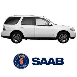 9-7X SUV, 06.2004-07.2012