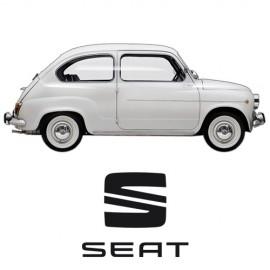 600 D, 09.1963-04.1970