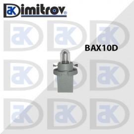 Крушка табло BAX10D