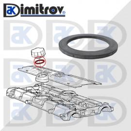 Уплътнение капачка масло Volvo 850 960 C70 S40 S60 S70 S80 S90 V40 V70 V90 XC70 XC90