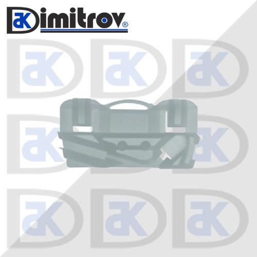 Щипка стъклоповдигач Ford Galaxy Seat Alhambra Volkswagen Sharan